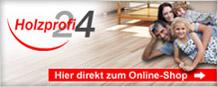Holzprofi24