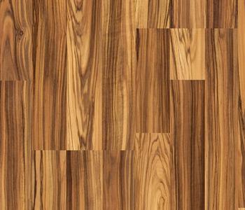 Olivenbaum Holz